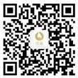 汉焱公众微信号